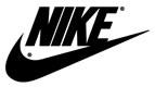 Old Nike Logo